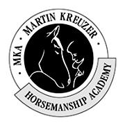 Rotter Horsemanship